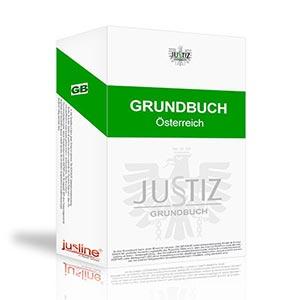 JUSLINE bietet Gesetzestexte, Rechtsinformationen und E-Government - DAS Rechtsportal für alle Bürger.