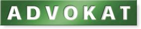 Logo ADVOKAT Unternehmensberatung Greiter & Greiter GmbH